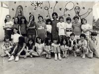 ex-alumnos
