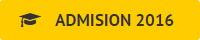boton-admision-2016