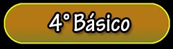 4basico