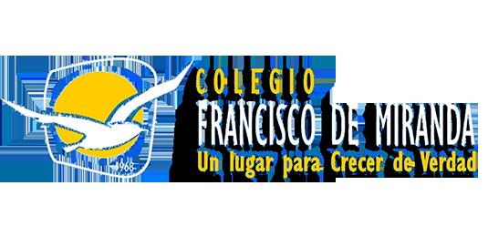 Colegio Francisco de Miranda